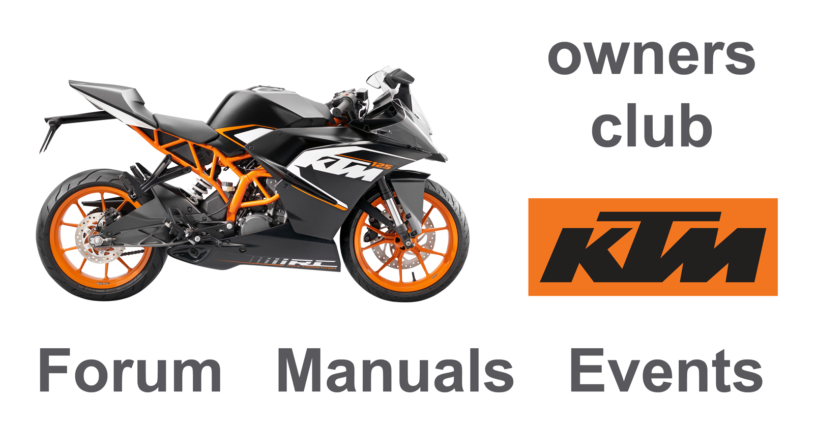 2015 300 Ktm Workshop Torrent Wiring Library 2014 350 Sx F Diagram Repair Manuals